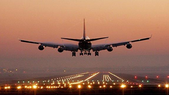 باشگاه خبرنگاران -وعده ساخت فرودگاهی که سال ها روی کاغذ جاخوش کرده است