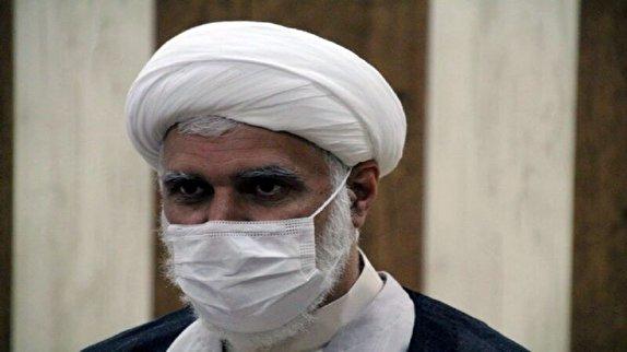 باشگاه خبرنگاران -پیامبر (ص) و تعالیم دینی خط قرمز مسلمانان است