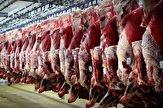 باشگاه خبرنگاران -کاهش قیمت گوشت قرمز در آینده نزدیک