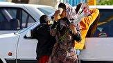 باشگاه خبرنگاران -ساماندهی کارتنخوابها و کودکان کار در بحران کرونا