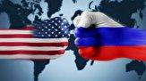 باشگاه خبرنگاران -روسیه خواستار بررسی پیشنهاد تسلیحاتی پوتین از سوی آمریکا شد