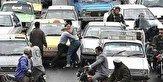 باشگاه خبرنگاران -افزایش ۶ درصدی نزاع در آذربایجانشرقی