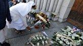باشگاه خبرنگاران -تحقیق تونس درباره گروهی که مسئولیت حمله فرانسه را بر عهده گرفت