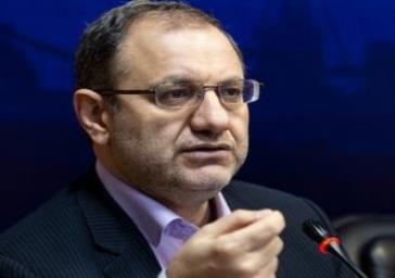 مجمع نمایندگان استان تهران خواهان تعطیلی دو هفتهای پایتخت شد