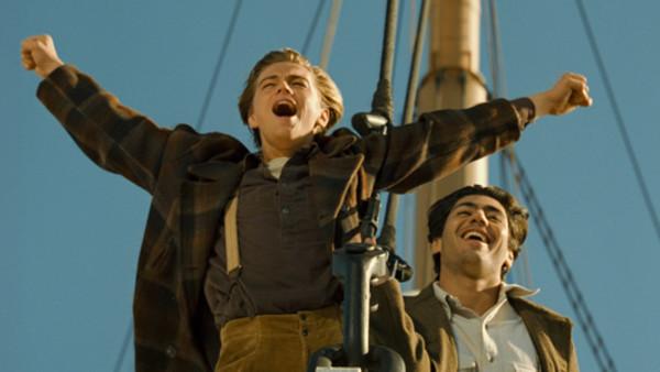 سود آورترین فیلمهای تاریخ را بشناسید