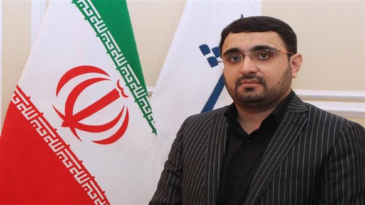 باشگاه خبرنگاران -تجلیل از واحدهای اداری نمونه در جشنواره شهید مدرس