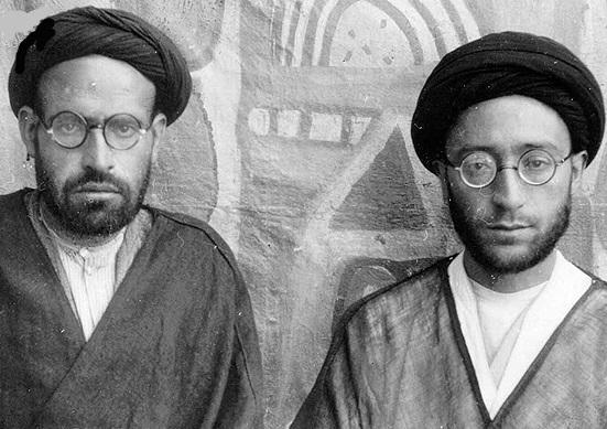 اولین شهید محرابِ انقلاب چگونه به شهادت رسید؟