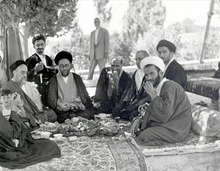 داستان شهادت و زندگی اولین شهید محراب