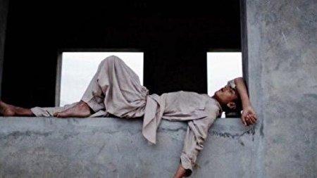 بروز بیماری مرموز خواب عمیق در میان اهالی روستایی در قزاقستان