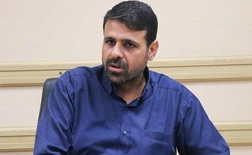 طرح اصلاح قانون انتخابات ریاست جمهوری شائبه مهندسی کردن انتخابات را ایجاد میکند