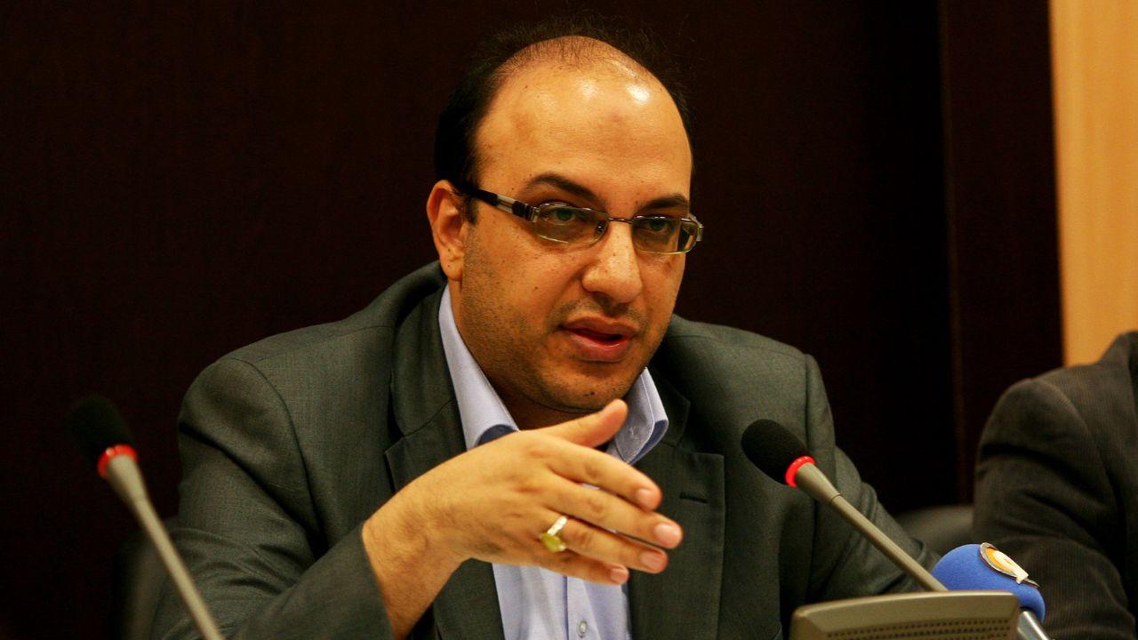 علی نژاد: قمری تمایل به حضور در انتخابات دوچرخه سواری ندارد/ پنجره نقل و انتقالاتی استقلال به زودی باز میشود