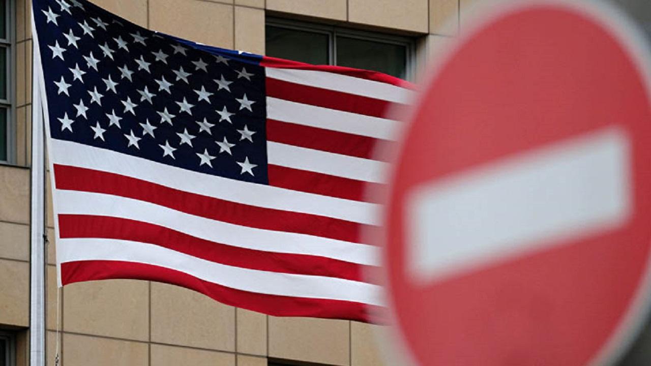 آمریکا چند سال در جنگ بوده است؟ / جنگ دوستترین کشور دنیا چه کشوری است؟ /۲۴۲ سال جنگ طلبی؛ آتشی که در نهایت یقه خود آمریکا را میگیرد!