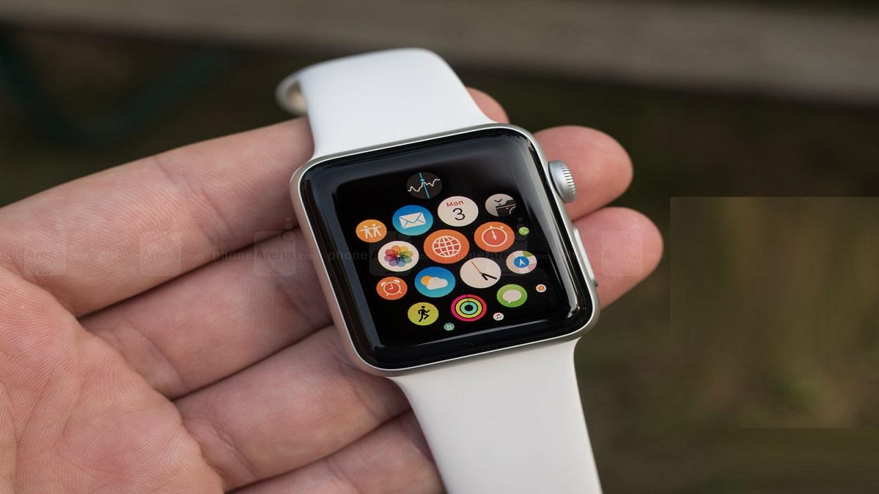 برای خرید ساعت هوشمند چقدر هزینه کنیم؟