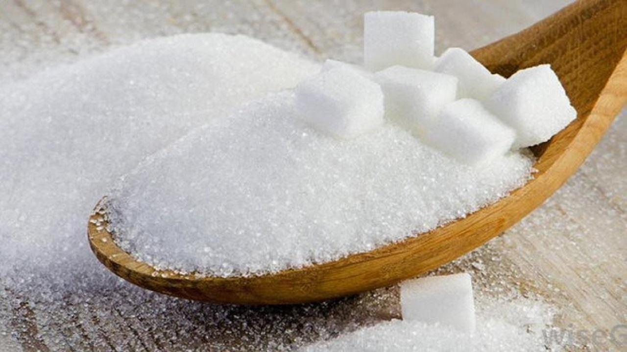 شکر را چند بخریم؟