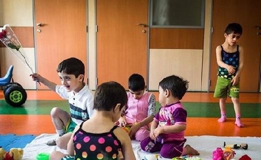 عاقبت نامعلوم کودکان کار جمع آوری شده در اردبیل؛ مشکلی که هرگز آسیبشناسی نشد