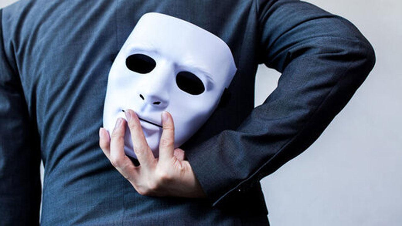 ۷ عادت سادهای که نکات زیادی را درباره شخصیت شما آشکار میکنند