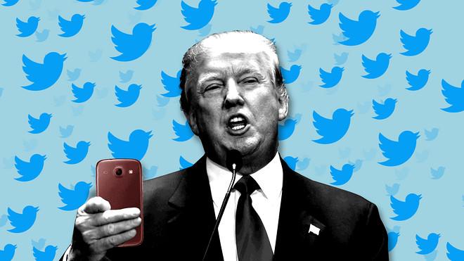 مشکلات ترامپ و توئیتر ادامه دارد