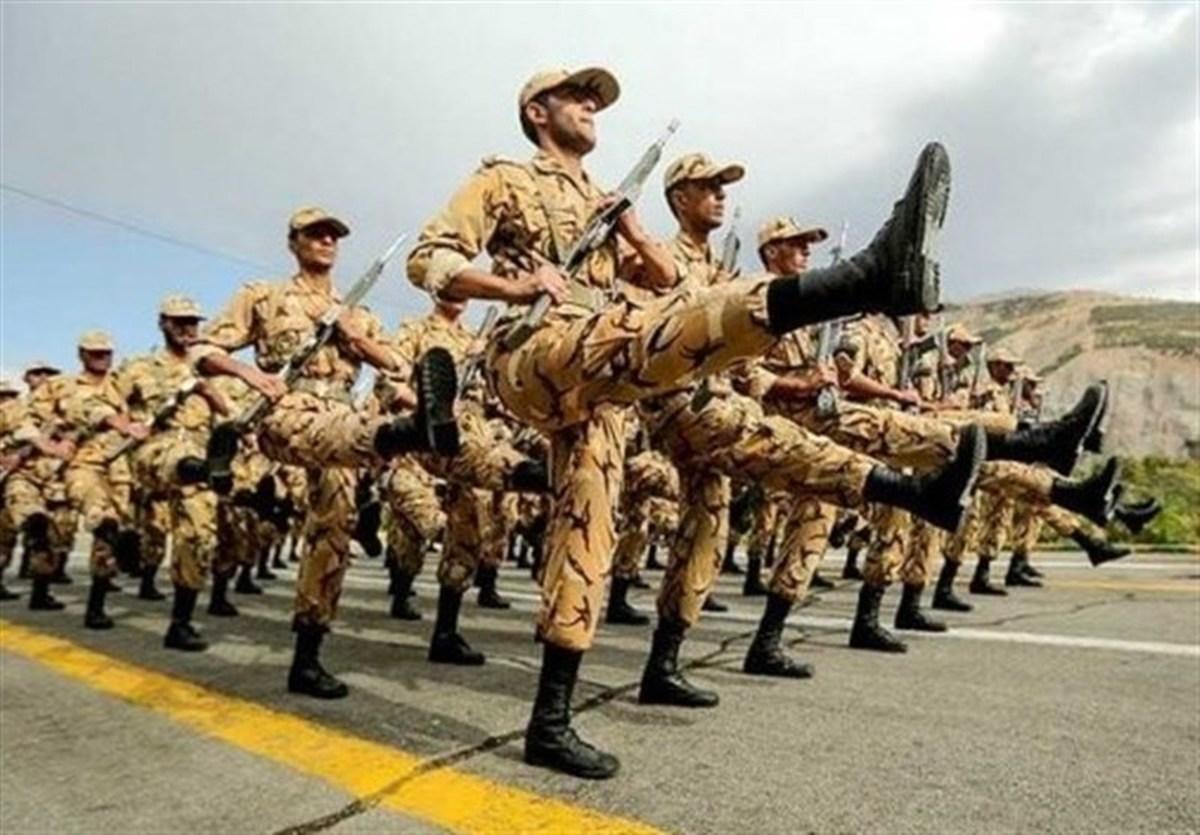 طرح جدید اصلاح ساختار خدمت سربازی از دستور کار مجلس خارج شد/تشکیل کمیته ای ویژه برای تدوین نظام سربازی متناسب با شرایط جدید کشور