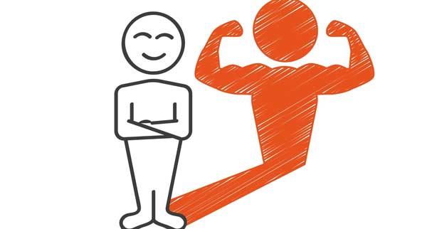 اعتماد به نفس؛ پلهای برای تحقق موفقیتها