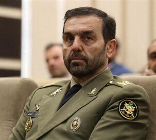 کارکنان روابط عمومی سفیران ارتش خدمتگذار هستند