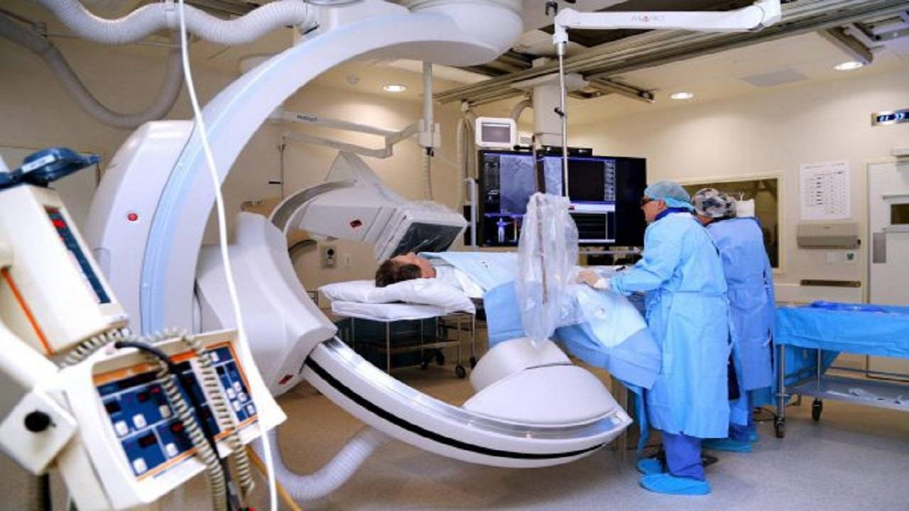 الزام ورود وزارت بهداشت به مشکلات بیمه ای حوزه رادیلوژی ضروری است