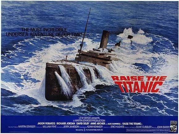 فیلمهایی که استودیوهای سازندهشان را ورشکسته کردند