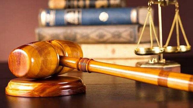 قاضی قلابی در گلستان دستگیر شد / کلاهبرداری ۷۰۰ میلیون تومانی فقط در یک پرونده