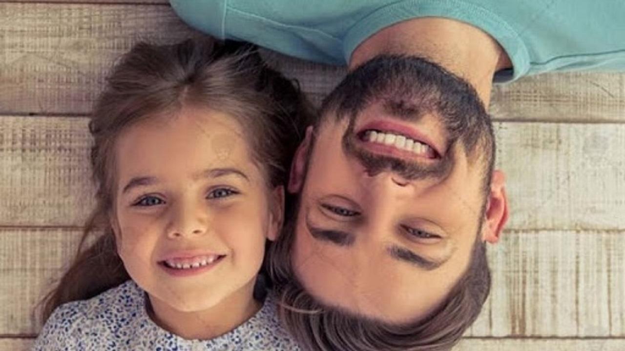 نقش پدر در ایجاد محرومیت عاطفی