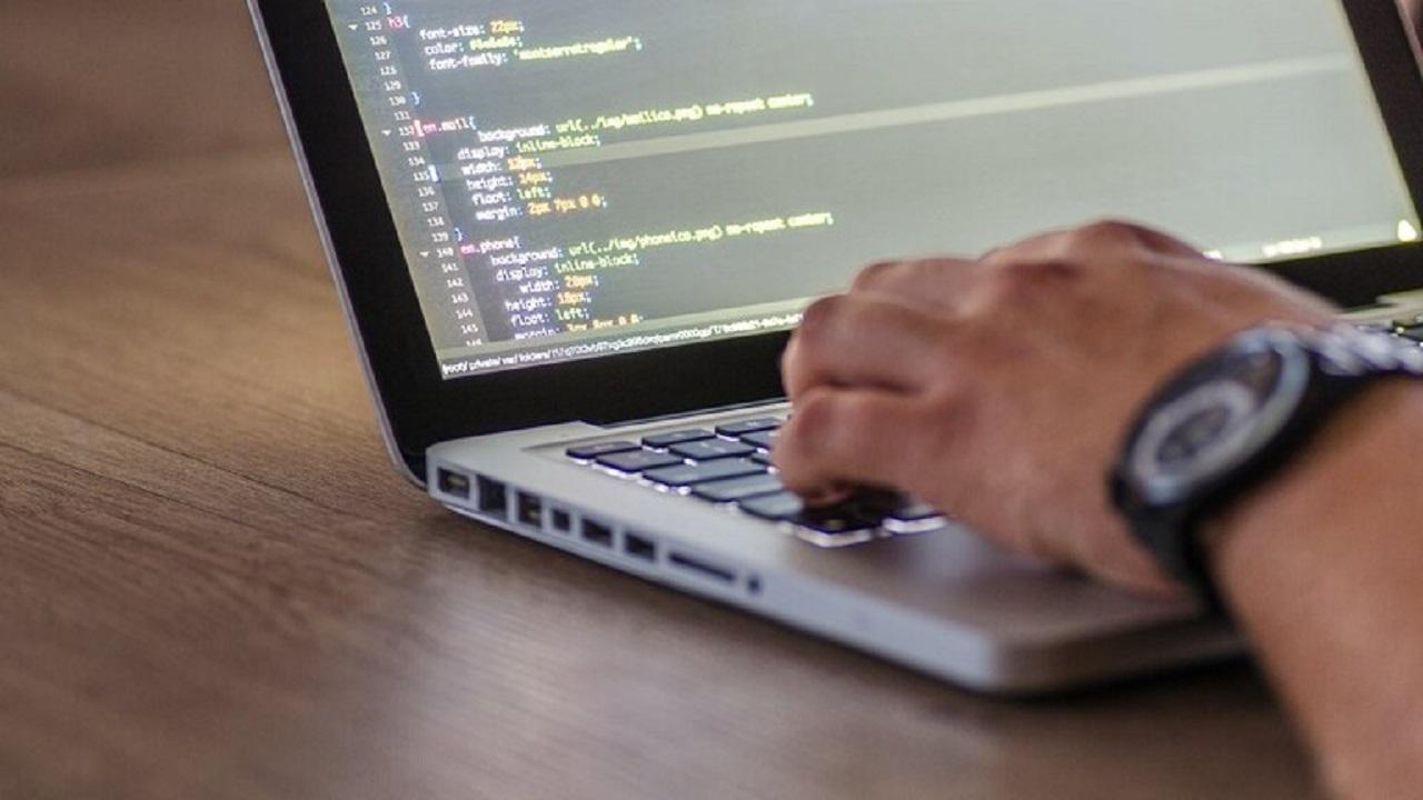 هنگام استفاده از اینترنت چگونه اطلاعات خود را محرمانه نگه داریم؟