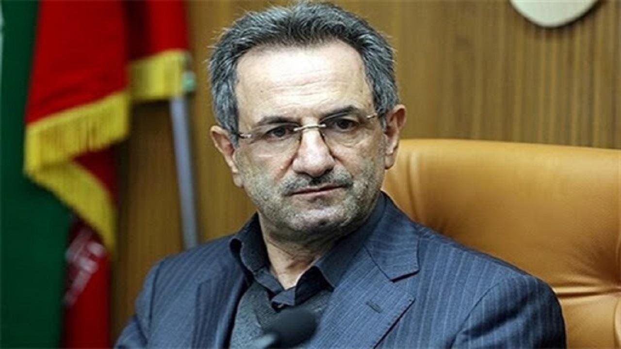 احتمال اعمال محدودیتهای جدید در تهران از ۲۴ آبان ماه
