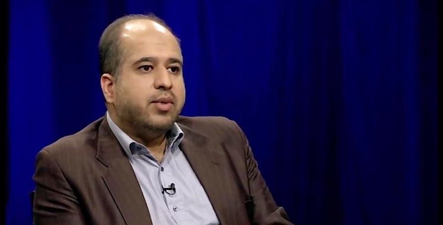 تلاش مجمع نمایندگان استان تهران برای رفع حاشیهنشینی از پایتخت