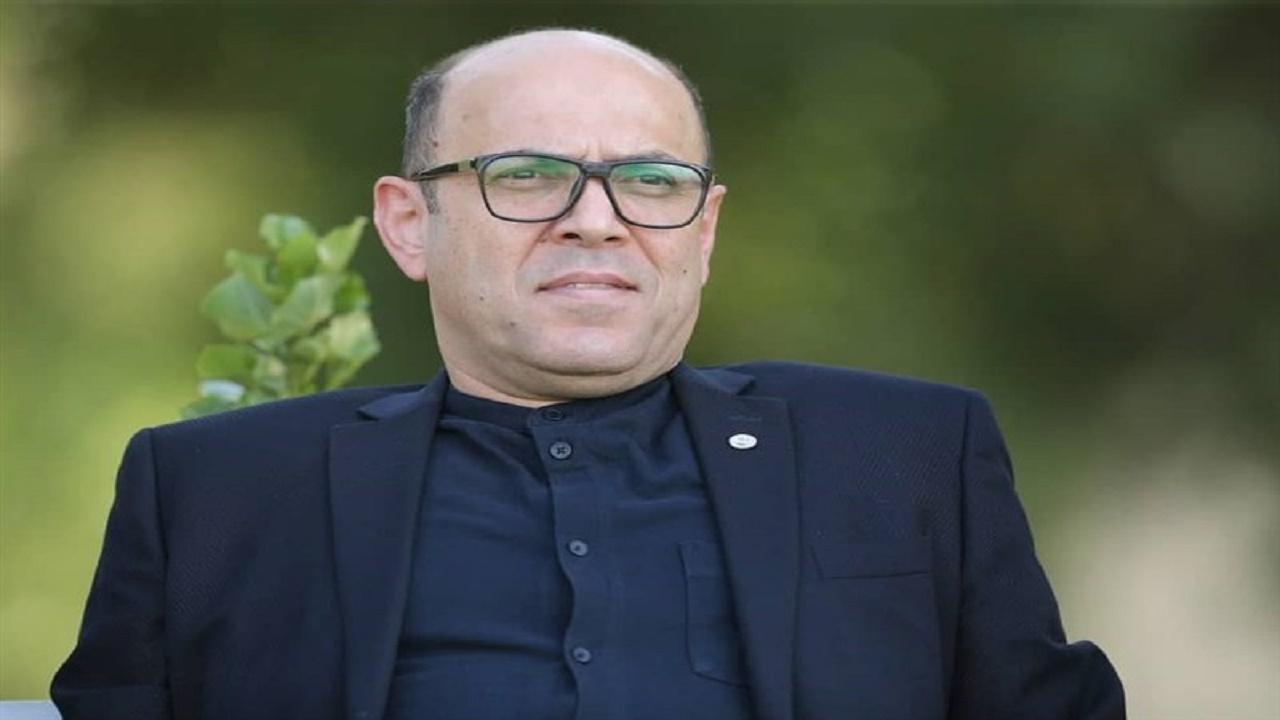 افشاگری سعادتمند علیه رئیس هیئت مدیره باشگاه استقلال + تصاویر