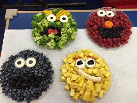 با چند ترفند ساده، کودک لجباز خود را به غذا خوردن تشویق کنید