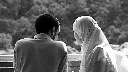 راهحلهایی برای مردان که بتوانند مشکلات همسرشان را حل کنند