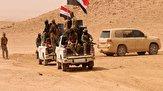 باشگاه خبرنگاران -هلاکت فرمانده ارشد داعش در کرکوک