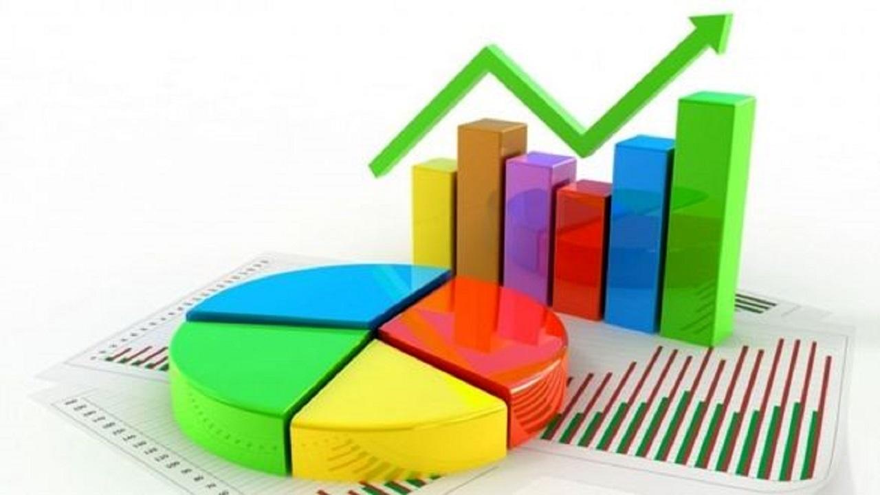 سرشماری عمومی با شیوه ثبتی مبنا در برنامه هفتم توسعه