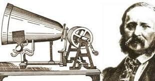 اسرار زندگی حرفهای جادوگر منلوپارک/ آیا ادیسون یک قدیس بود؟