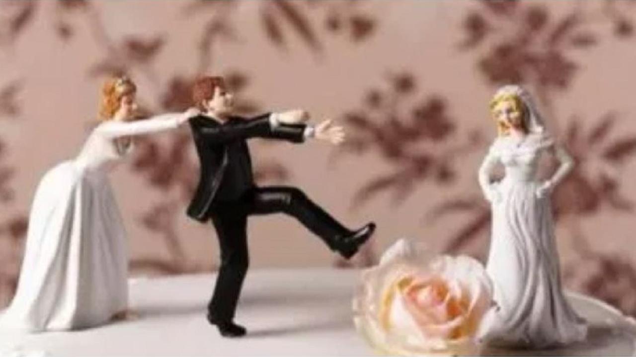 ماجرای مردی که در فیسبوک به دنبال همسر دوم است