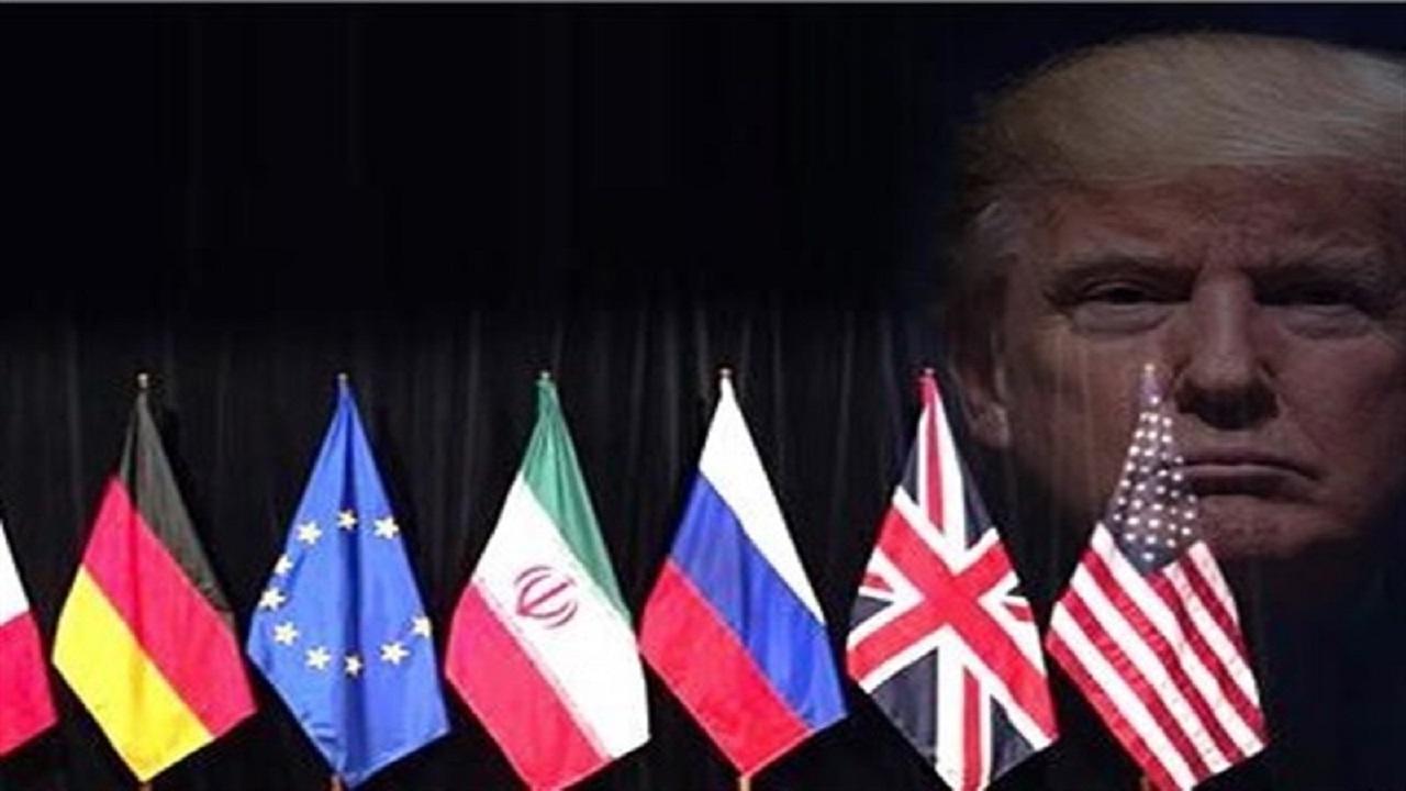 آمریکا توبه کند، میتواند ب برجام برگردد؟ /زمزمههای بازگشت دولت بایدن به برجام؛ ایران موافقت میکند؟