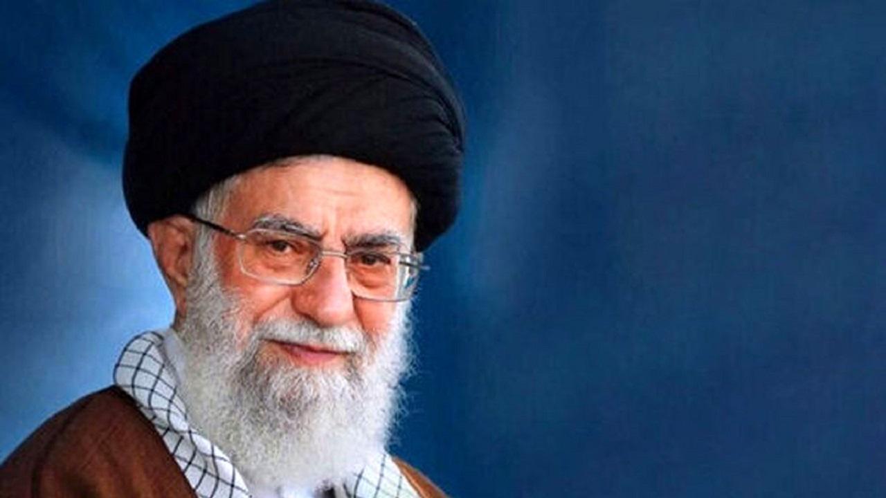 شهید طهرانی مقدم یک مدیر بلند همت بود