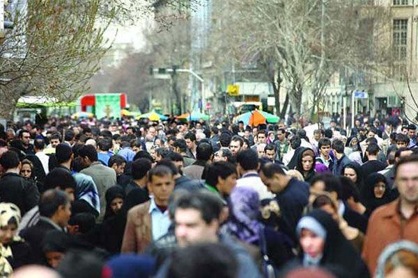 جولان افرادی نامآشنا و تکراری در انتخابات ریاست جمهوری ۱۴۰۰