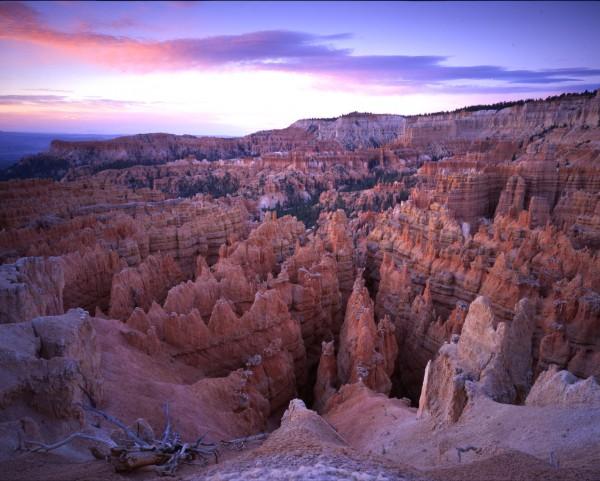 عجایب خیره کننده طبیعت که کمتر از آنها صحبت شده
