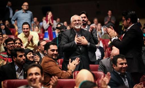 حضور در ظریف در انتخابات ۱۴۰۰؛ سوگندی که ناتمام ماند