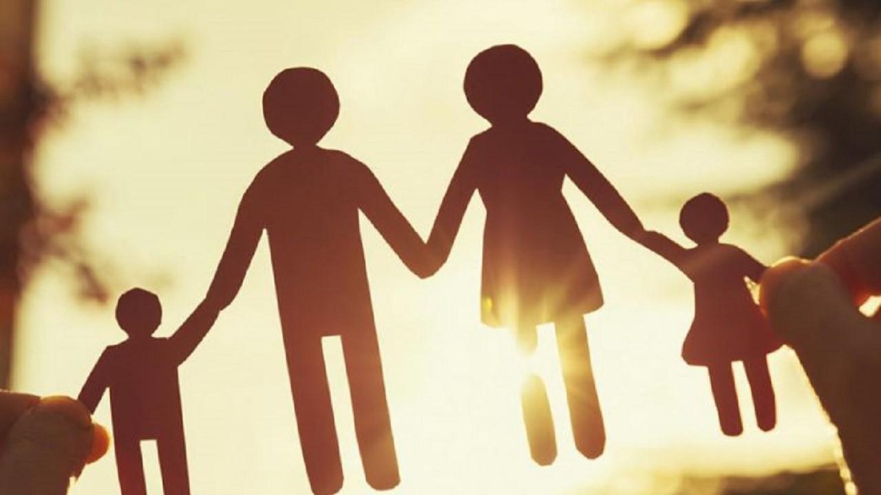 طرح جوانی جمعیت و حمایت از خانواده