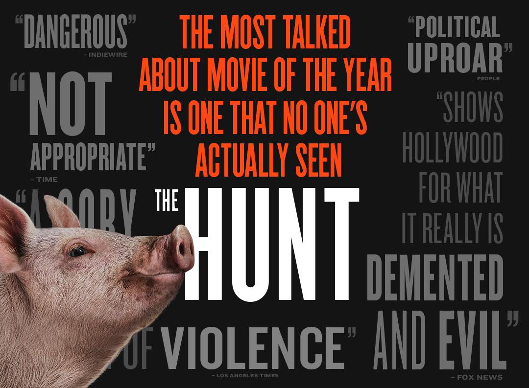 با روانشناختیترین فیلمهای ترسناک سینما آشنا شوید