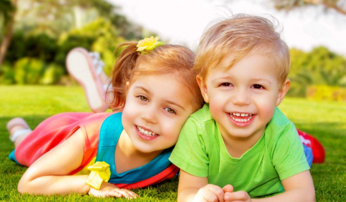 چگونه با مدیریت احساس خود، رفتار کودکان را بهبود ببخشیم؟