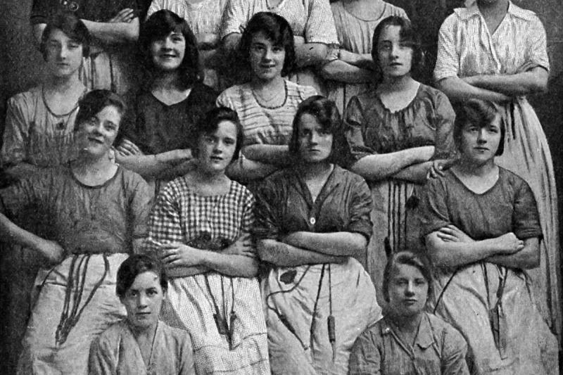 ۲۰ عکس تاریخی که ذهنتان را مورمور میکنند!