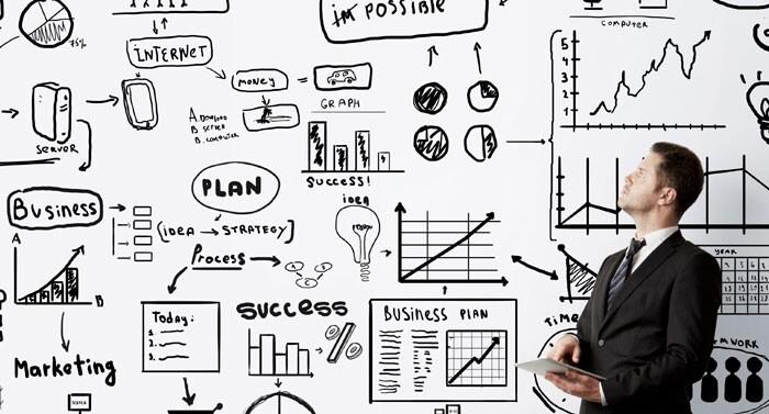 چند نکته ساده برای مهارت برنامه ریزی تحصیلی و مدیریت زمان
