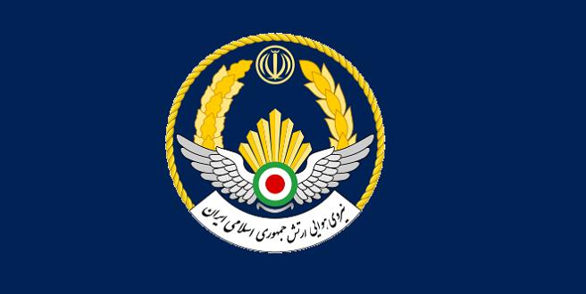 مرکز هنرهای نمایشی پایگاه هوایی تبریز افتتاح شد
