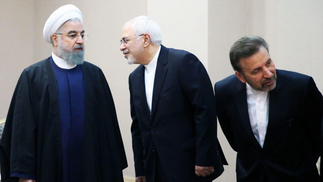 اما و اگرهای حضور محمدجواد ظریف برای ریاست جمهوری ۱۴۰۰